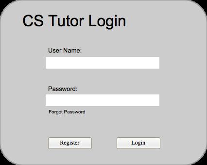 register csc login