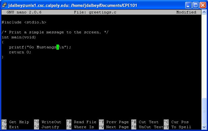 how to delete a folder in unix