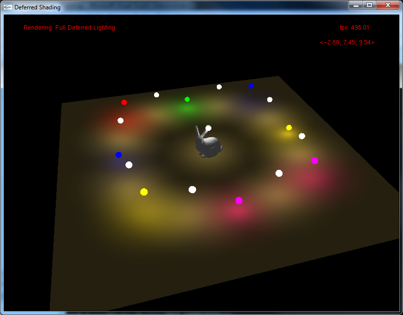 deferred_shading.png